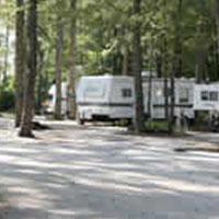 Turtle Run Campground