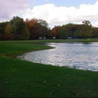 Sprague Brook Park