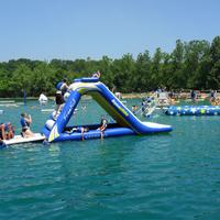 Clays Park Resort