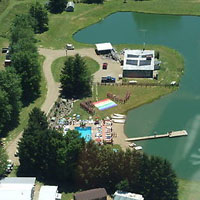 Freedom Valley Park & Campground