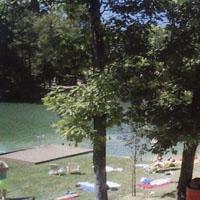 Kenisees Grand River Camp & Canoe