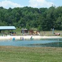 Kool Lakes Family Rv Park