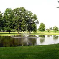 Meadow Lake Park