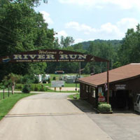 River Run Family Campground