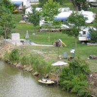 Riverview Rv Park & Marina