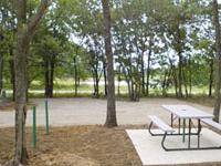 Settle Inn Rv Park