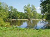 Stoney Ridge Campground