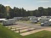 Tulsa Warrior Campground
