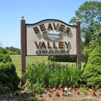 Beaver Valley Campground
