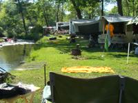 Mirror Lake Camping Rv Camping And Fishing