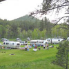 Custers Gulch Rv Park