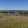 Indian Creek Rec Area
