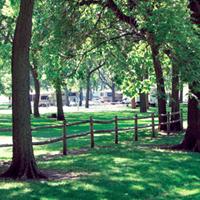 Pierson Ranch