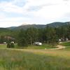 Rafter J Bar Ranch Camping Resort