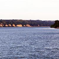 Randall Creek Rec Area