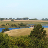Richmond Lake Sra