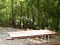 Plum Creek RV Park