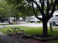 Spring Oaks Rv & Mobile Home Community