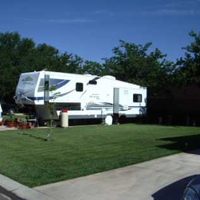Cottams Willowind Rv Park