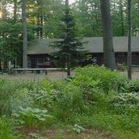 Tree Farm Campground