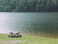 Gatewood Park And Reservoir