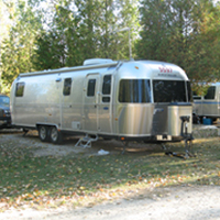 Baileys Grove Travel Park Campground
