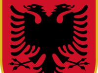 Honorary Consulate General of Albania
