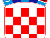 Embassy of Croatia