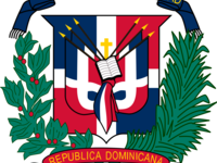 Consulate General of the Dominican Republic - Sevilla