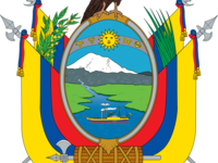 Consulate General of Ecuador - Jersey City