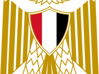 Consulate General of the Arab Republic of Egypt - Riyadh
