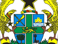 Honorary Consulate of Ghana - Edmonton