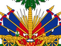 Consulate General of Haiti - Boston