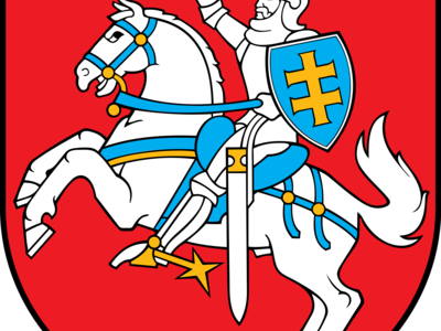 Lithuania