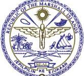 Embassy of the Marshall Islands