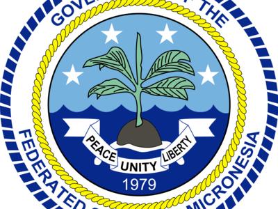 Micronesia