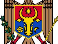 Embassy of the Republic of Moldova