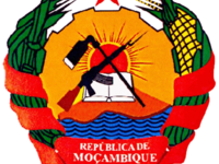 Honorary Consulate of Mozambique