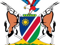 High Commission of Namibia