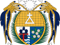 Vice Consulate of the Republic of Nauru