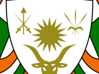 Consulate of Niger