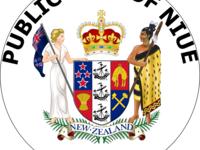 Niue Consular Office