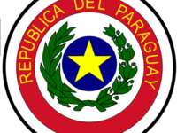 Honorary Consulate of Paraguay - Milan