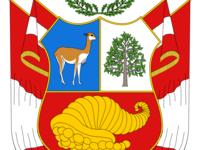 Consulate General of Peru - Madrid