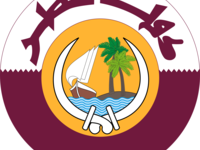 Embassy of the State of Qatar