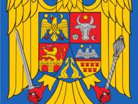Embassy of Romania