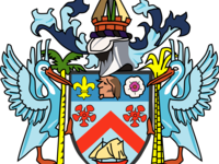Honorary Consulate of St. Kitts and Nevis - Halifax