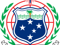 Consulate General of the Independent State of Samoa