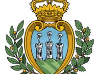 Consulate General of the Republic of San Marino