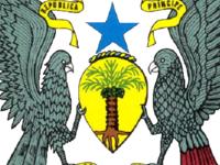 Honorary Consulate of Sao Tome and Principe - Albufeira